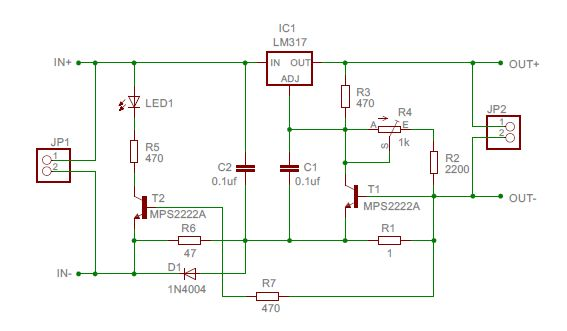 343433 Mobile Phone Yammer Diy Crafts also Featured as well Watch further 10 Pcs Lot New Charging Usb Ic 1610a2 U2 Chip For Iphone 6 6 Plus 36 Pins moreover Watch. on mobile charger circuit diagram