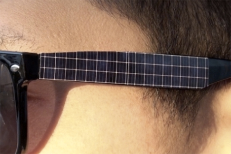 ray-bans-with-solar-panels