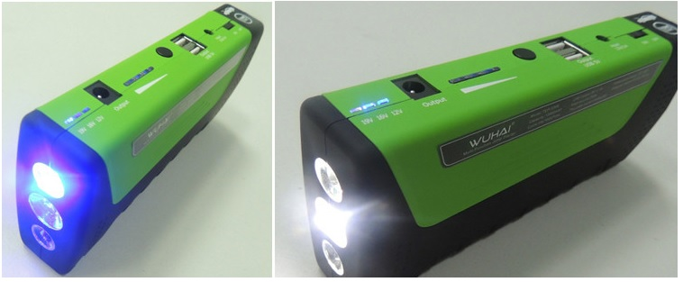 wuhai-powerbank