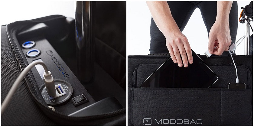 modobag-powerbank