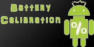 приложение BatteryCalibration android